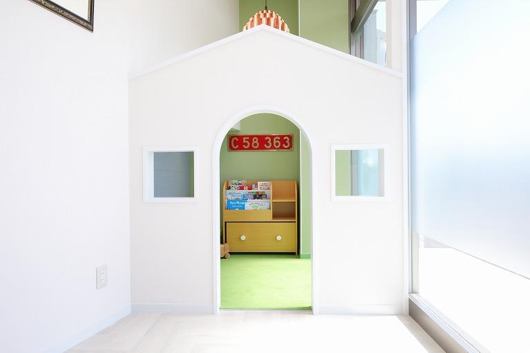 小児矯正で使用する主な装置