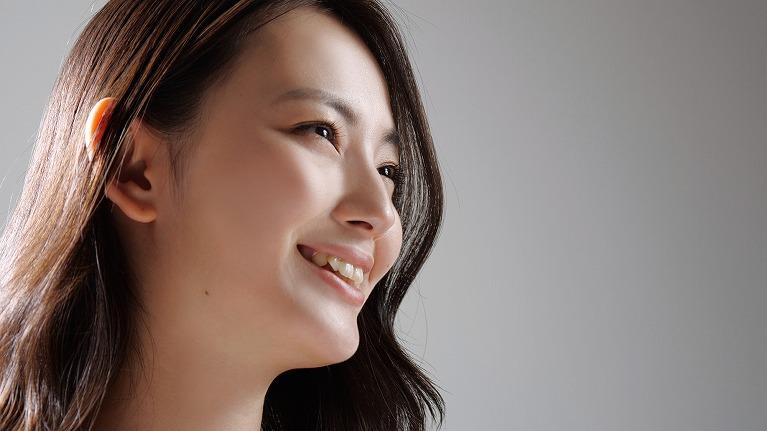 歯並びの悩みを解決する矯正歯科